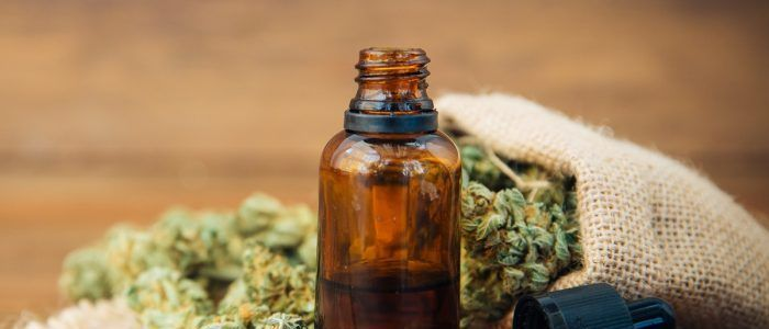 What are the healing wonders of Cannabis and CBD Find out here