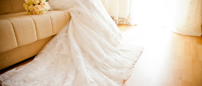 3 Ways To Find Cheap Wedding Dresses And Know Here Everything About Them