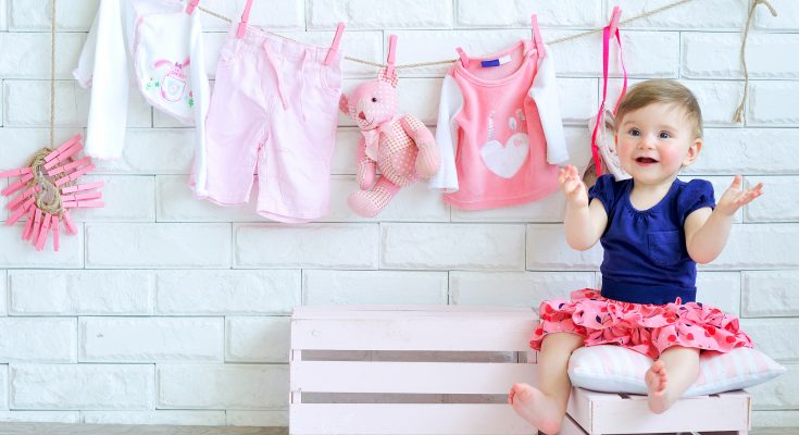 Get Baby Gifts at Online Baby Shop | Look for your desire ...