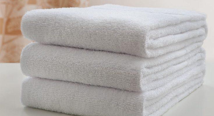 Bath towel sale hong kong