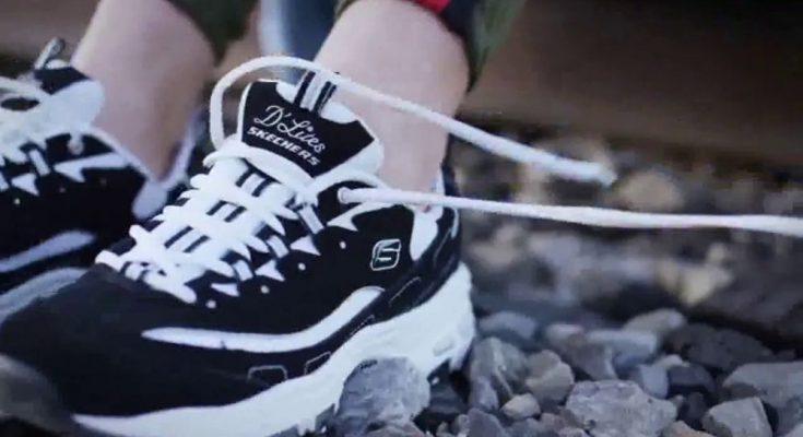 Buy sneakers online today