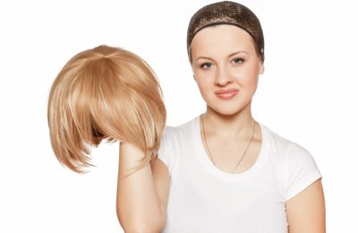 Buying perfect wigs