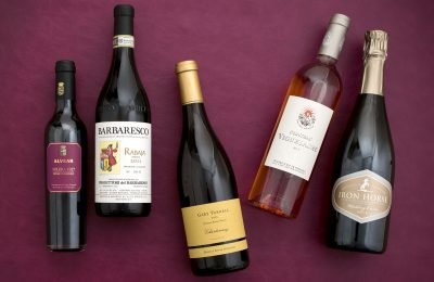 online wine malaysia shopping store