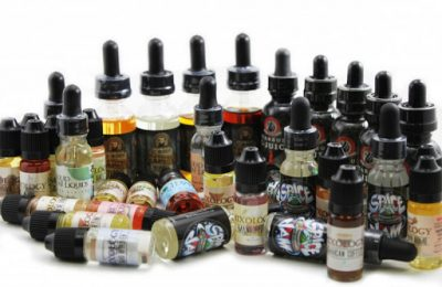 Variables to consider while picking the best Vapestore online